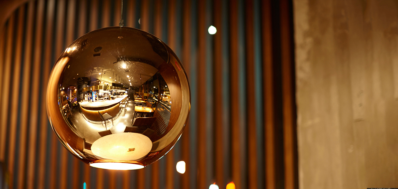 Premierk un diseño de iluminación realizado por Chulavista.