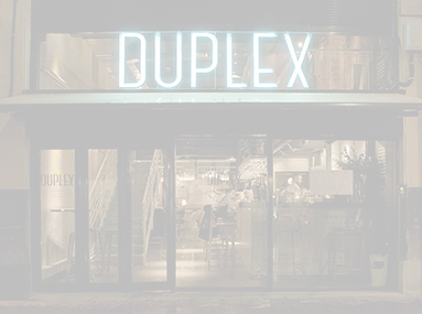 Dúplex-Bilbao-b
