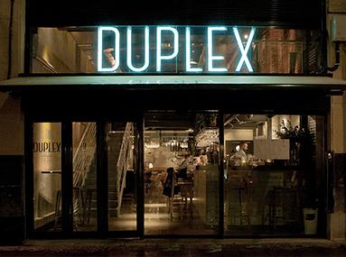 Dúplex-Bilbao1