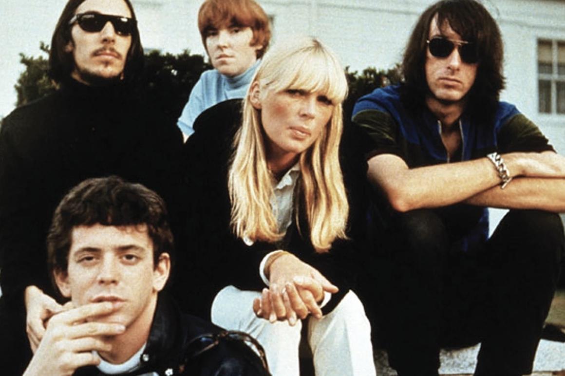 The Velvet Underground 2