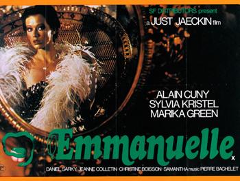 Thumbnail Emmanuelle