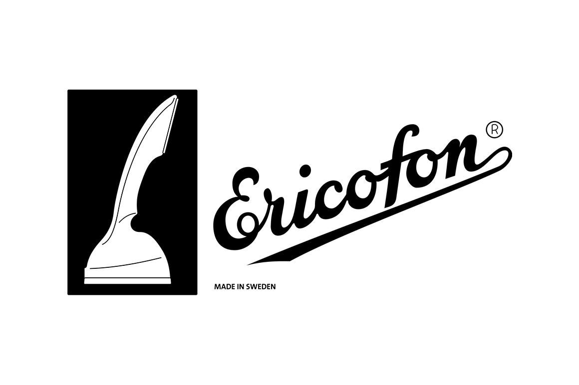 Ericofon 2